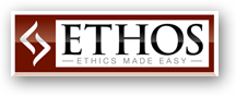 Ethics: Inconspicuous In Its Presence » Ethos LLC